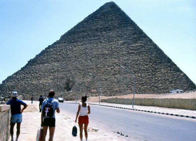 Cairo 24