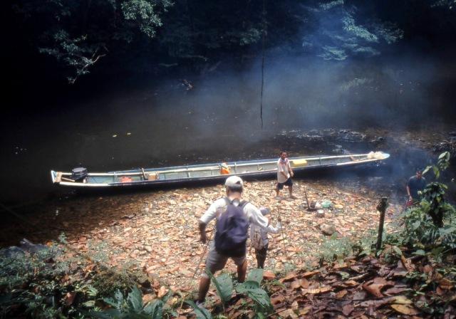 Sarawak 325